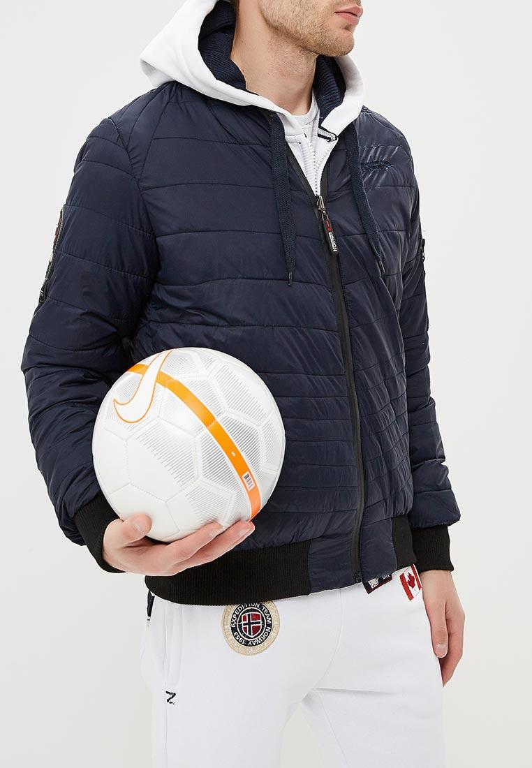 Куртка Geographical norway BELUGA MEN 056