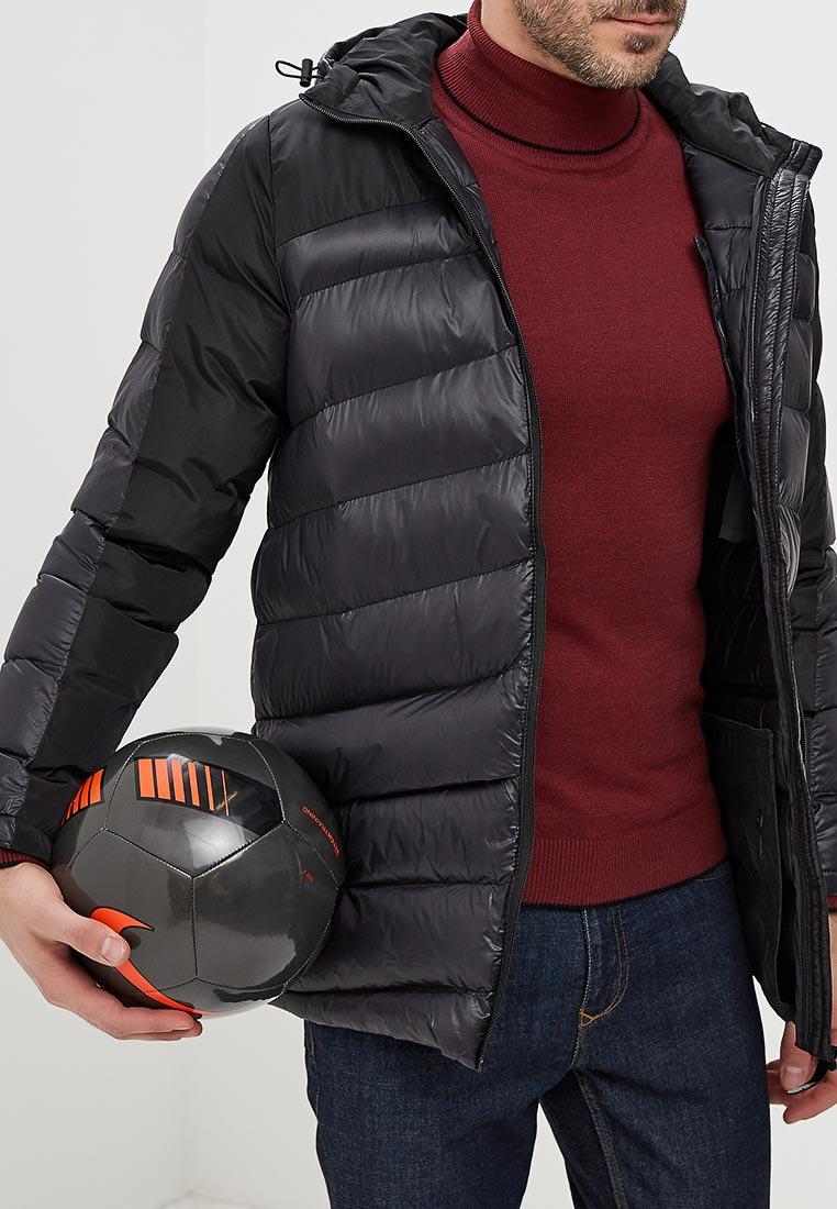 Утепленная куртка Geographical norway DOUDOU MEN 056