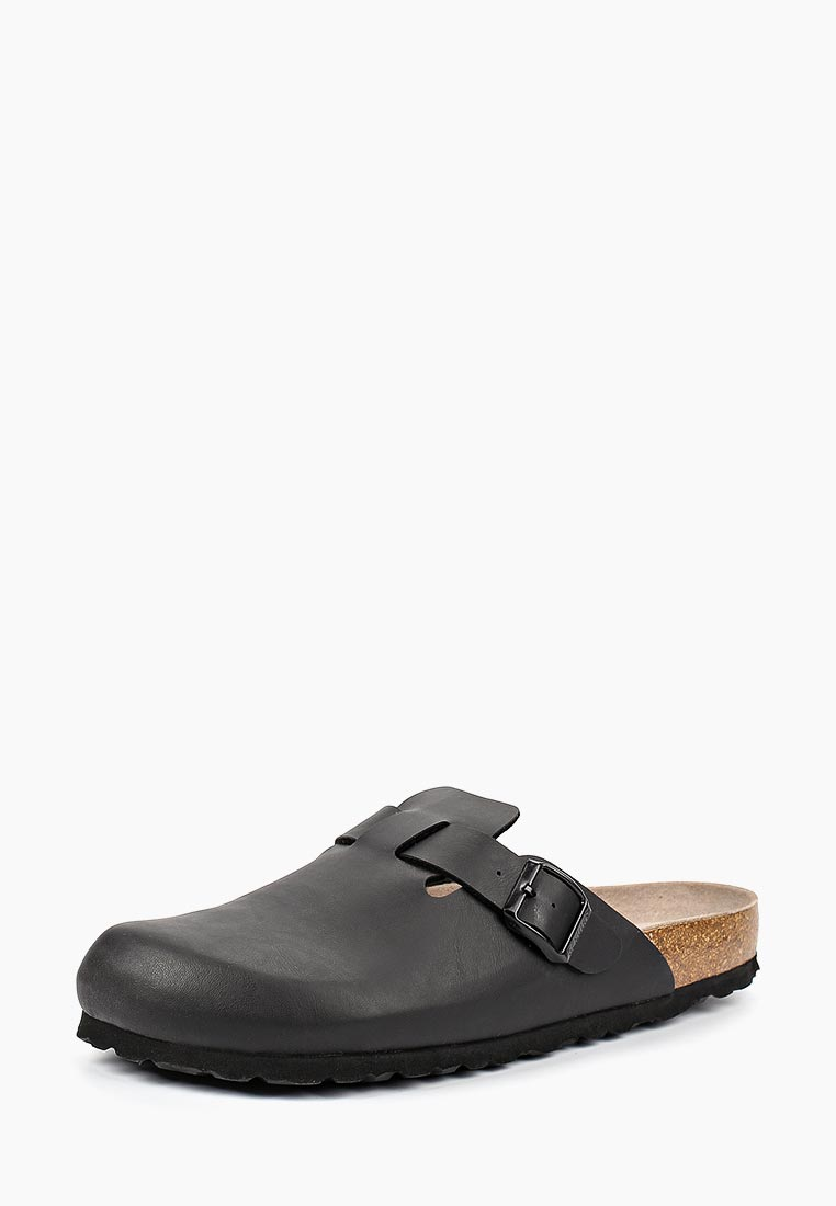 Мужские сандалии Genuins RIVA