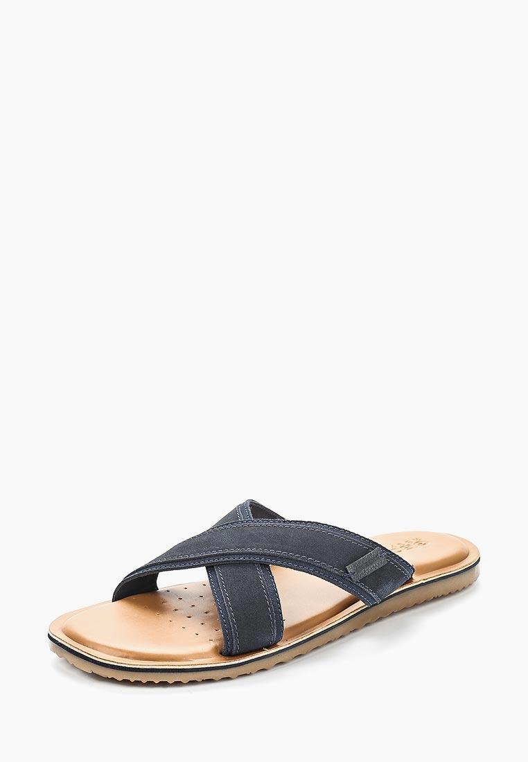 Мужские сандалии Geox U82V1C00022C4002