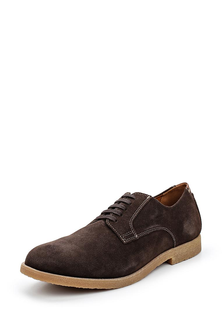 Мужские туфли Geox U824MB00022C6005