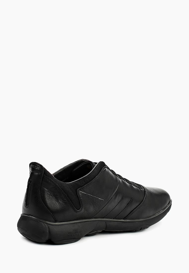 Мужские кроссовки Geox U52D7B00046C9999: изображение 2
