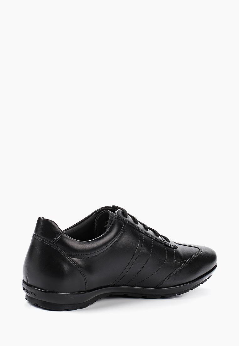 Мужские кроссовки Geox U74A5B00043C9999: изображение 2