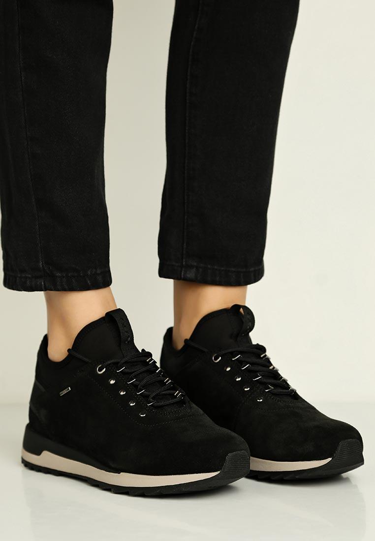 Женские кроссовки Geox D743FA00022C9999: изображение 5