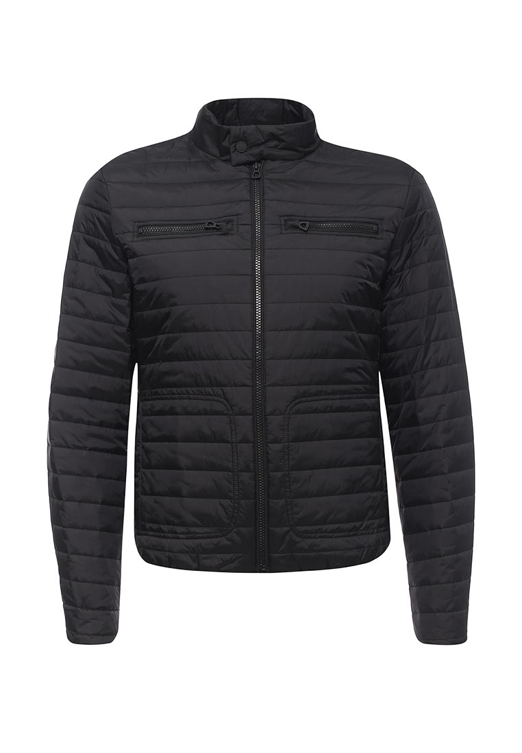 Куртка Geox M7220VT2163F9000