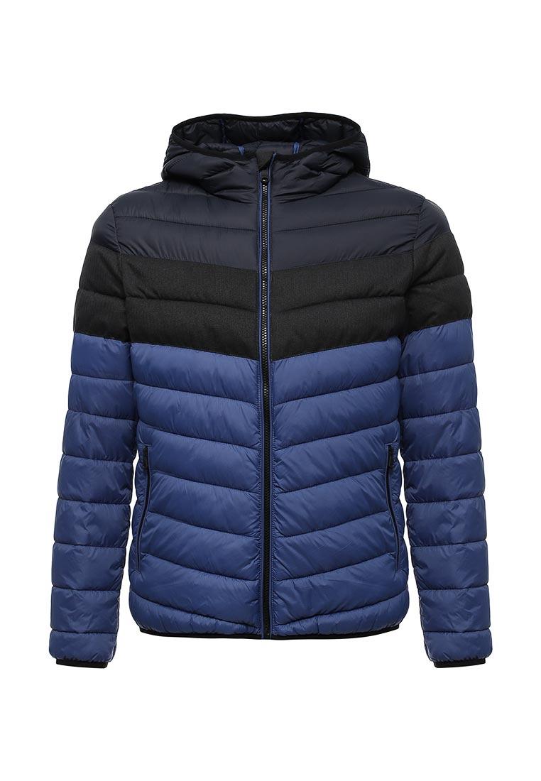 Куртка Geox M7428HTC104F4380