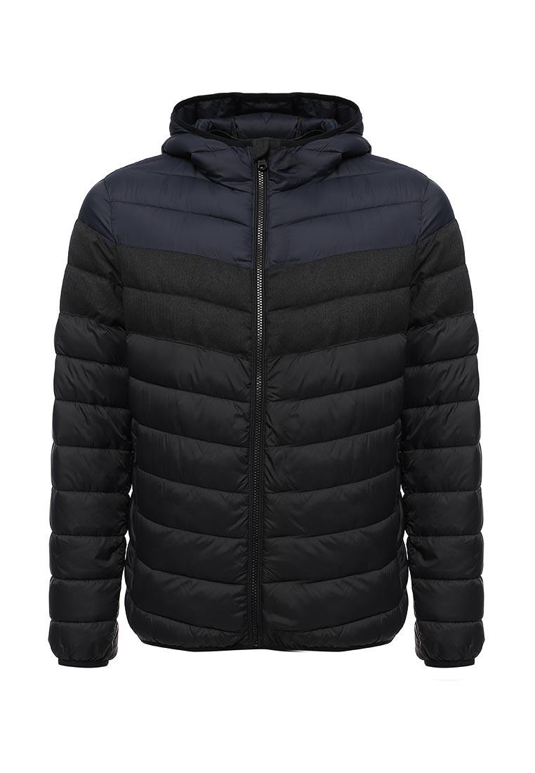 Куртка Geox M7428HTC104F4381