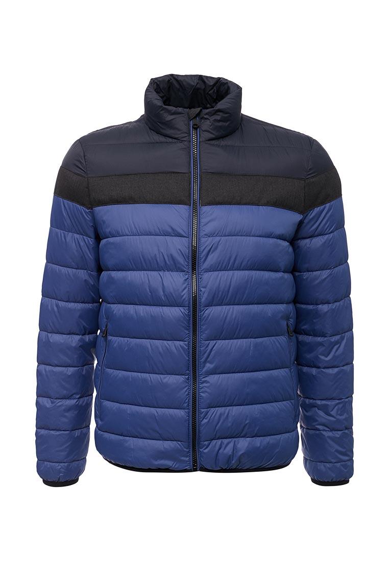 Куртка Geox M7428JTC104F4380