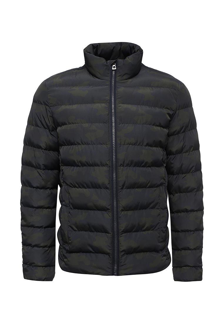 Куртка Geox M7428MTF238F9053
