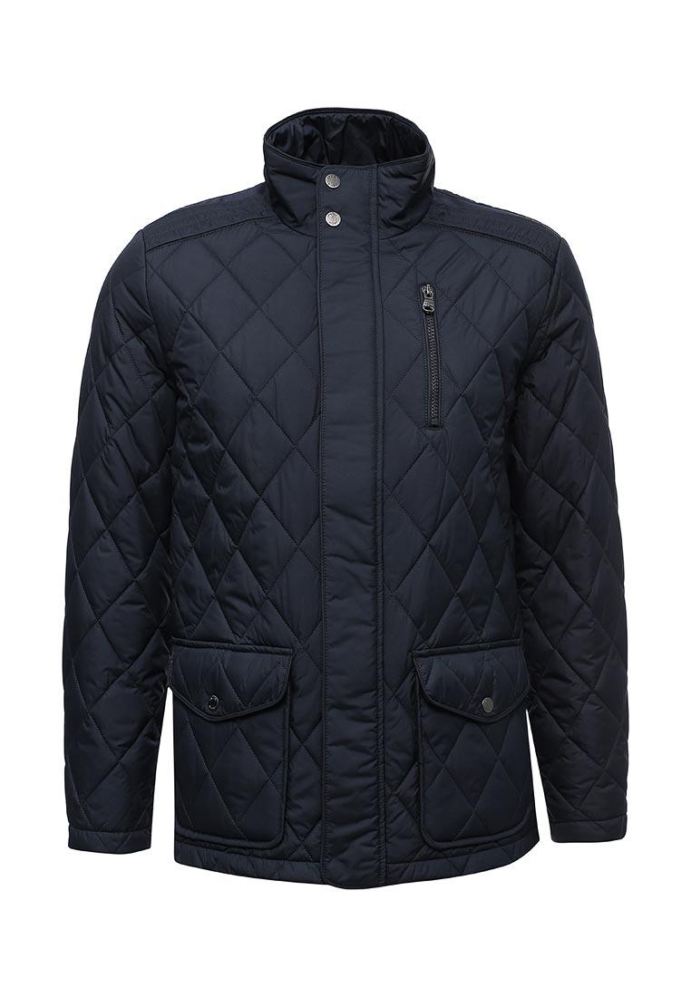 Куртка Geox M7420NT2414F4300