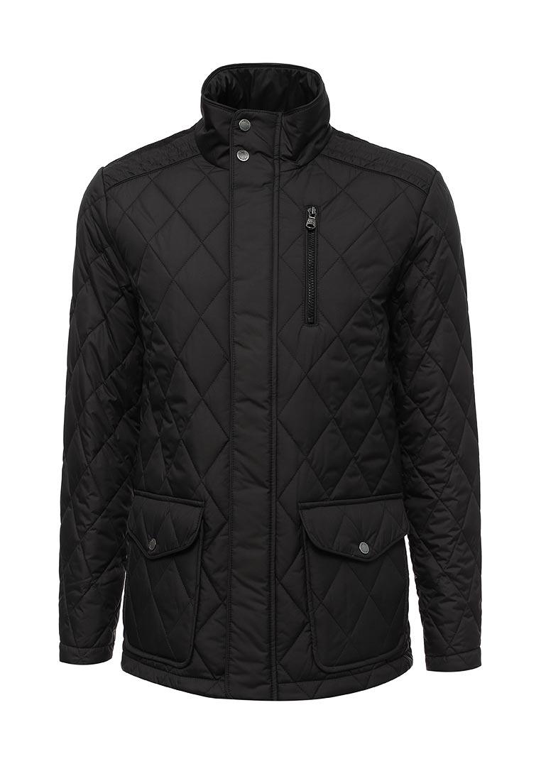 Куртка Geox M7420NT2414F9000