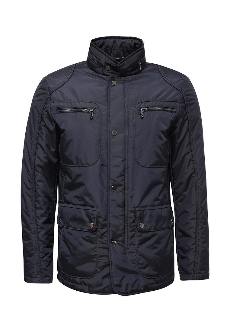 Куртка Geox M7420RT0579F4300