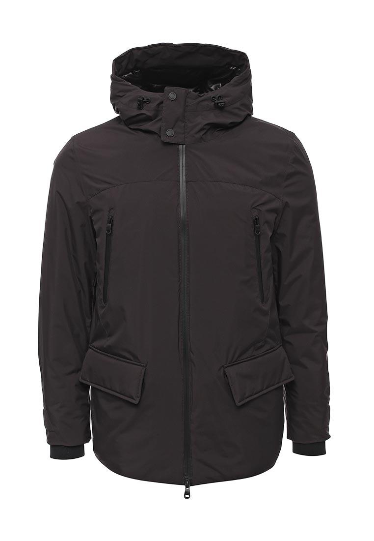 Куртка Geox M7429AT2381F9000