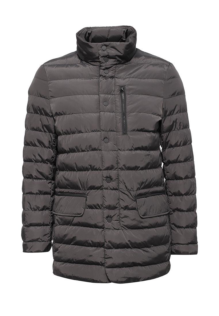 Куртка Geox M7428AT2422F1069