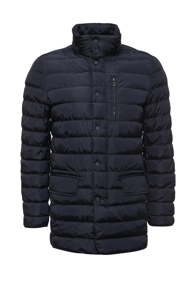 Куртка Geox M7428AT2422F4300