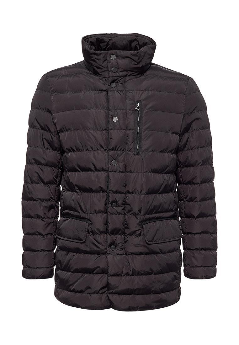Куртка Geox M7428AT2422F9000