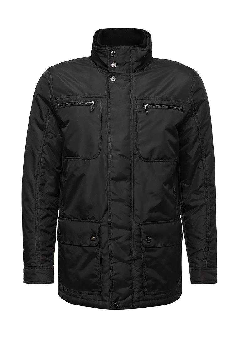 Куртка Geox M7420KT0579F9000