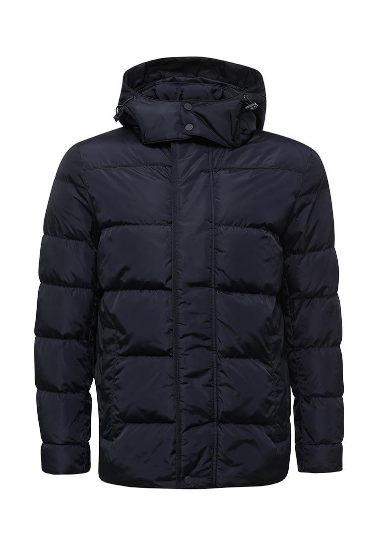 Куртка Geox M7428CT2422F4300
