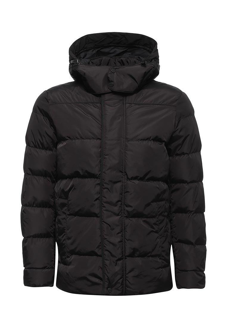 Куртка Geox M7428CT2422F9000