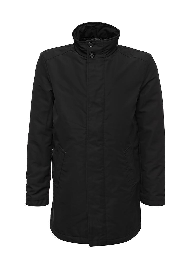 Куртка Geox M7420JT0351F9000