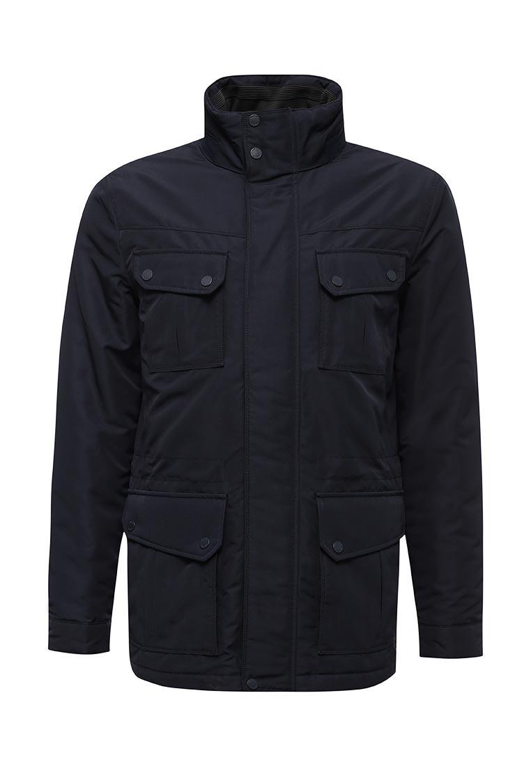 Куртка Geox M7420DT0351F4300