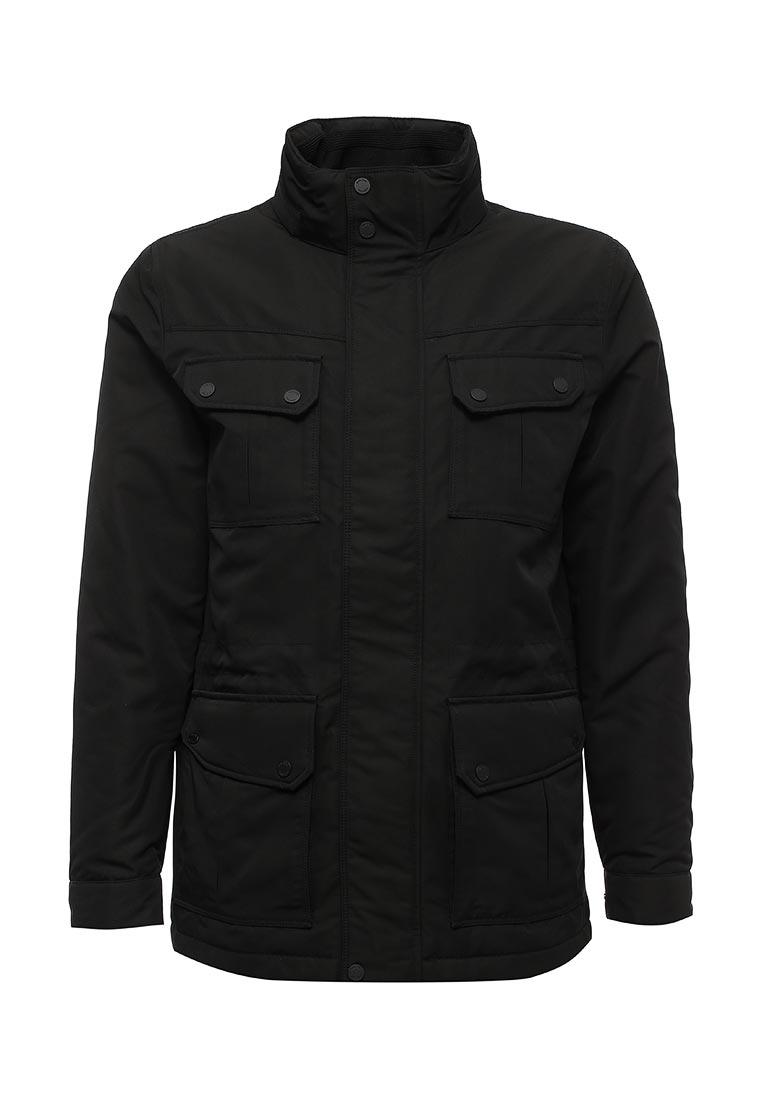 Куртка Geox M7420DT0351F9000
