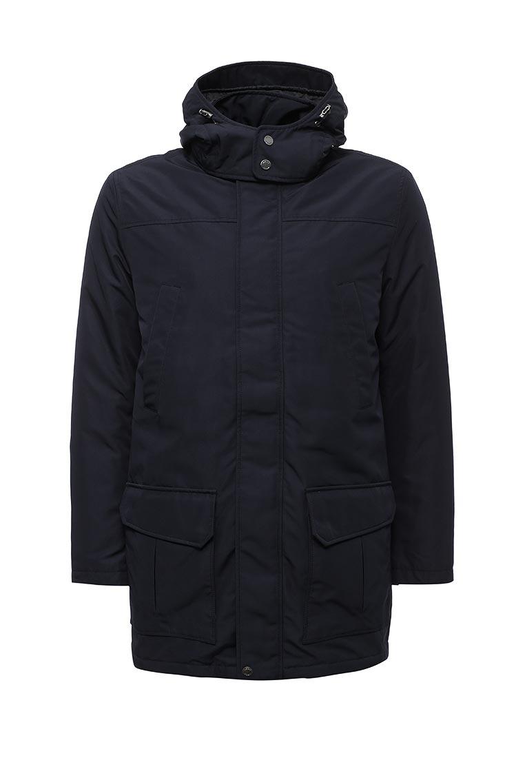 Куртка Geox M7420FT0351F4300