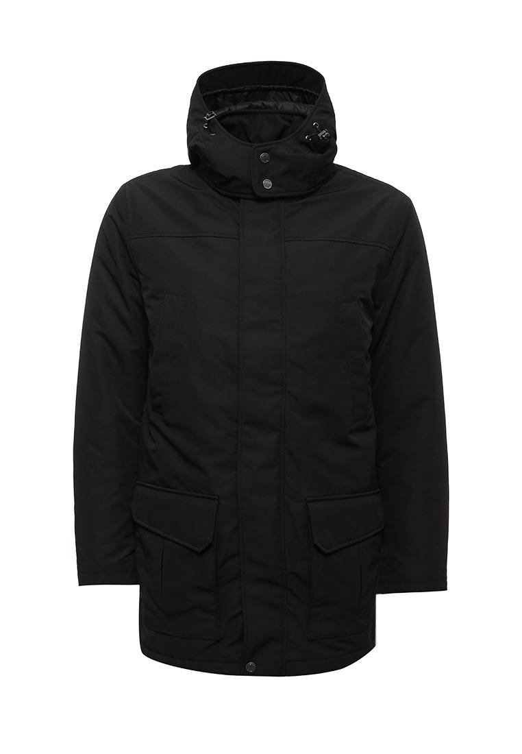 Куртка Geox M7420FT0351F9000