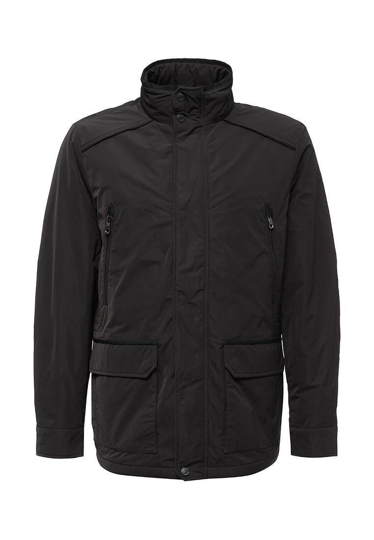 Куртка Geox M7420QT2415F1164