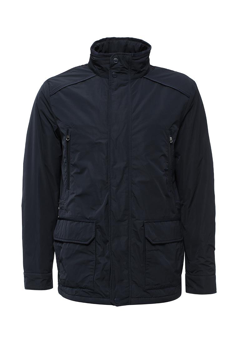 Куртка Geox M7420QT2415F4300