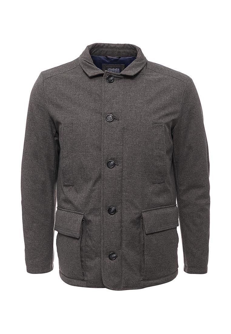 Куртка Geox M7420YT2424F1397