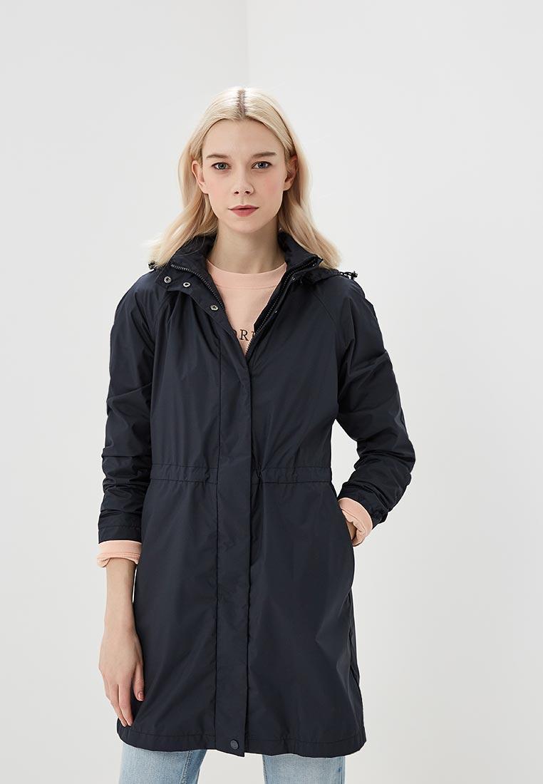 Куртка Geox W8221BT2460F4420