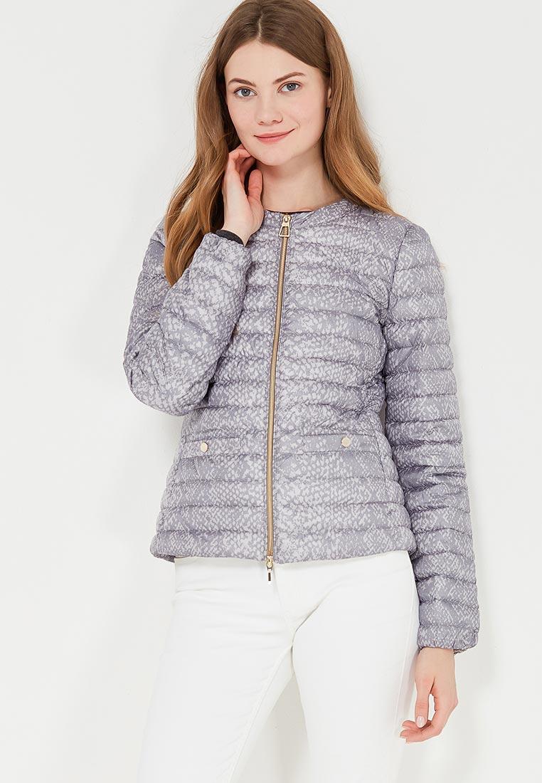 Куртка Geox W8228ATF243F1456