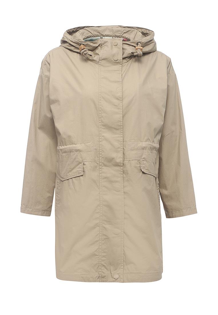 Утепленная куртка Geox W7220ST2298F5079