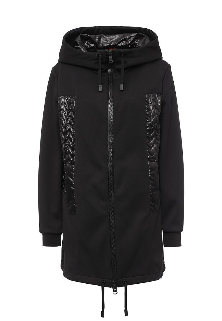 Куртка Geox W7221LTC085F9013