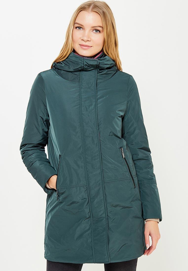Куртка Geox W7420FT2415F3407