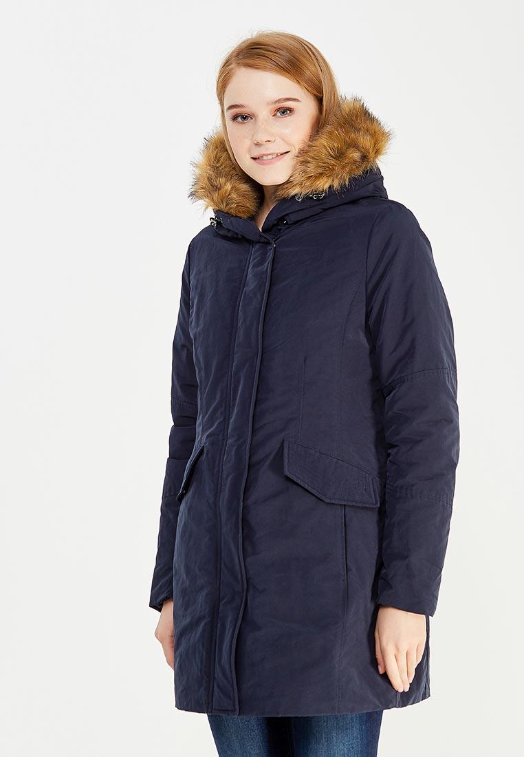 Куртка Geox W7420NT2423F4300