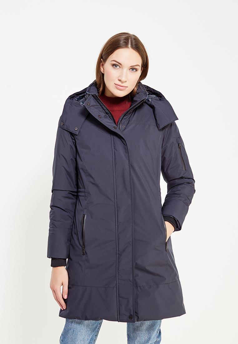 Куртка Geox W7429BT2381F4300