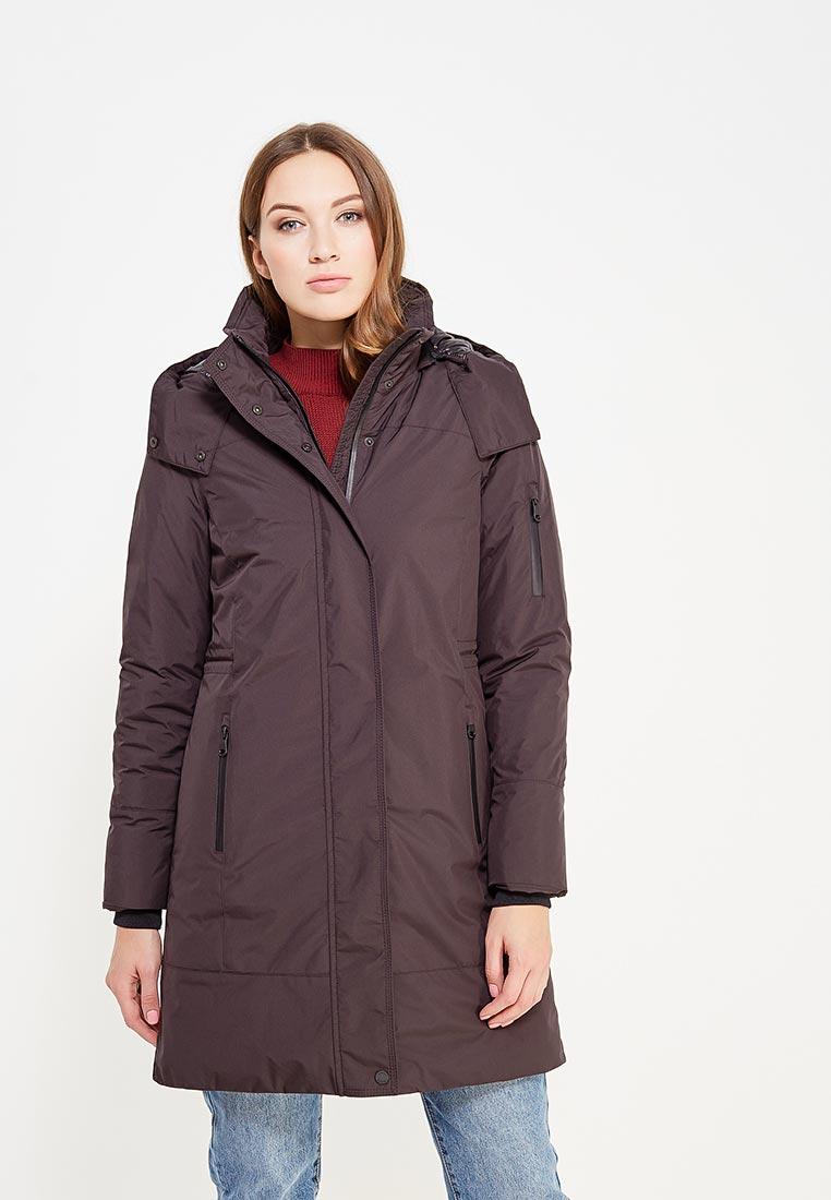 Куртка Geox W7429BT2381F9000
