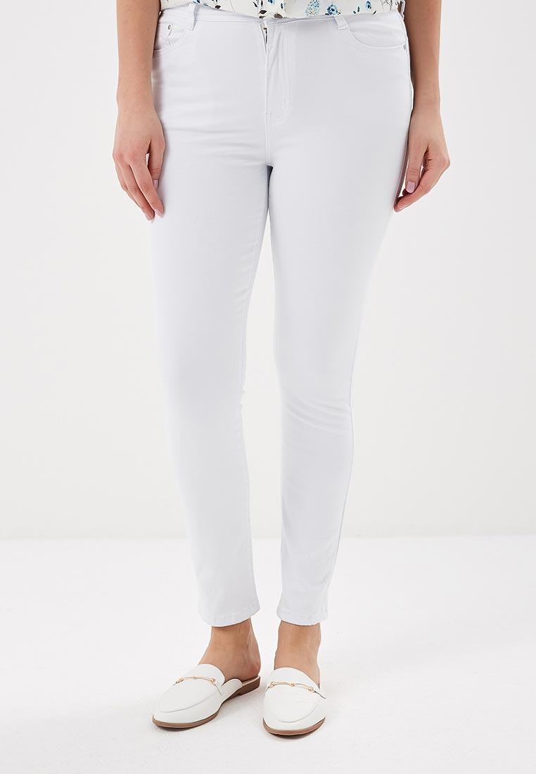 Женские джинсы G&G B014-T067