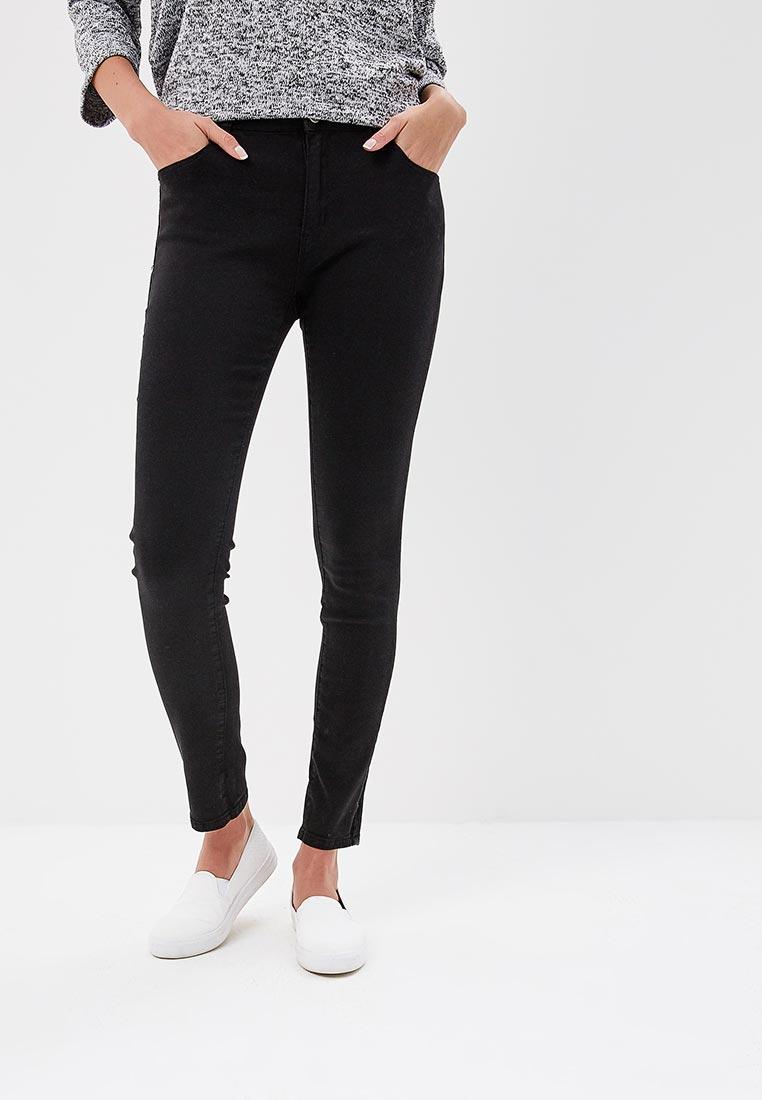 Зауженные джинсы G&G B014-YH028