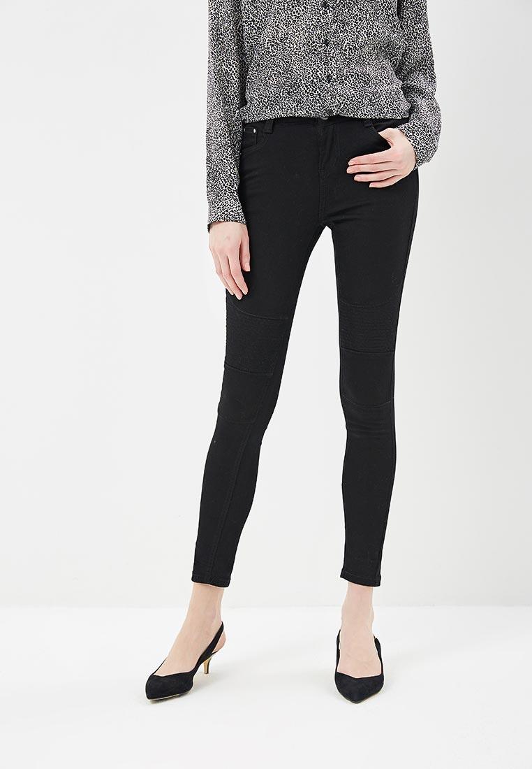 Зауженные джинсы G&G B014-F1003-1