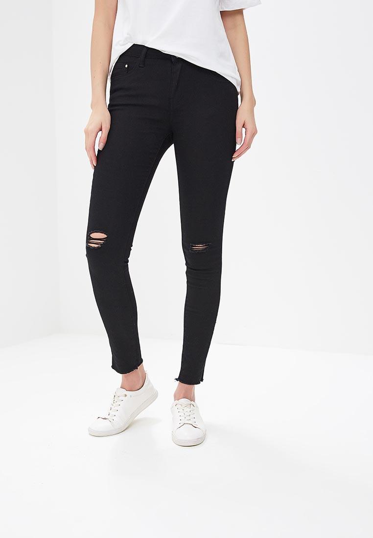 Женские джинсы G&G B014-YH043