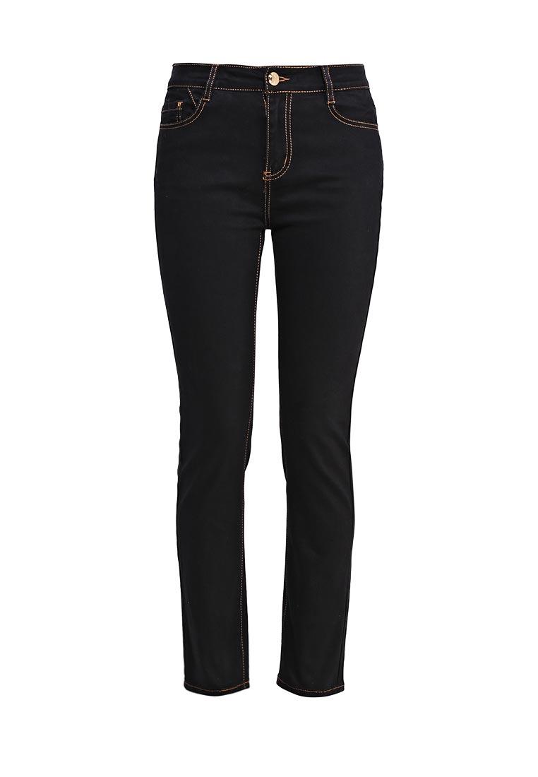 Зауженные джинсы G&G R3-K368