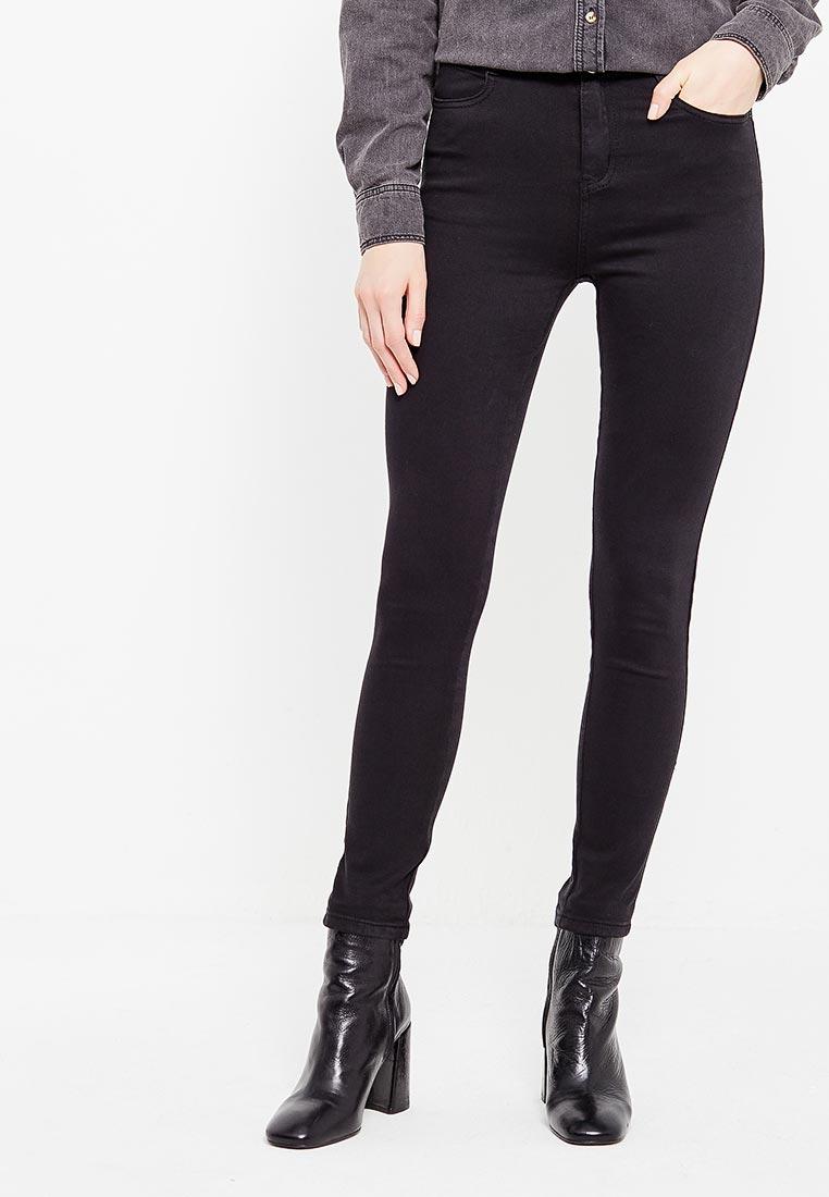 Зауженные джинсы G&G B014-Jk2009