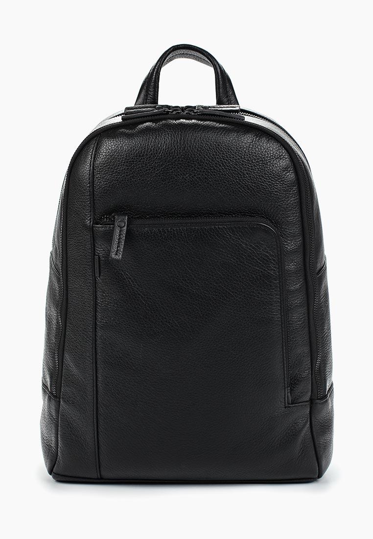 Городской рюкзак Gianni Conti 1812288