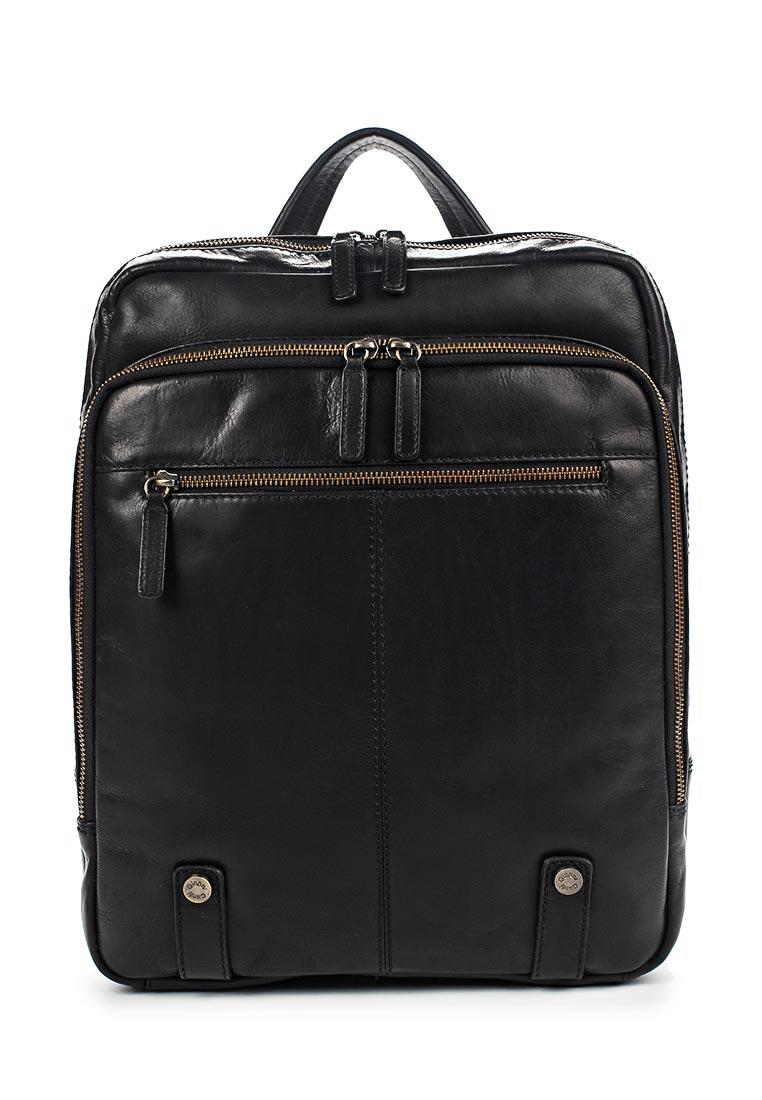 Городской рюкзак Gianni Conti 1222335
