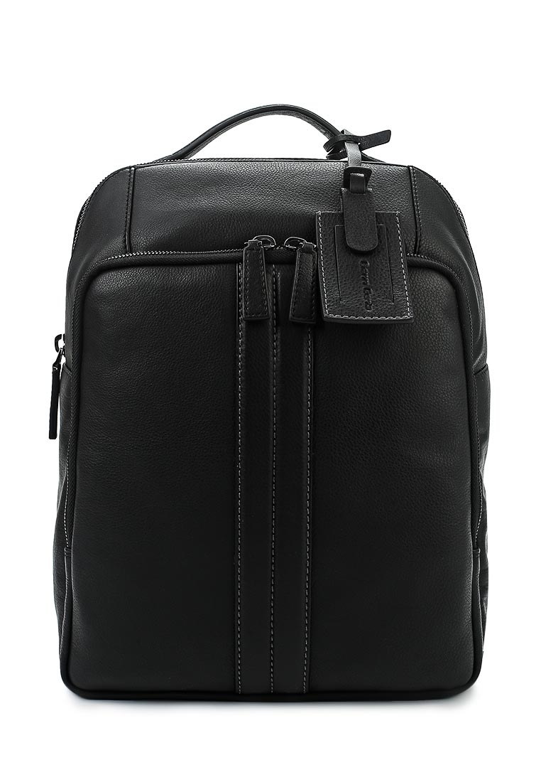 Городской рюкзак Gianni Conti 1602495