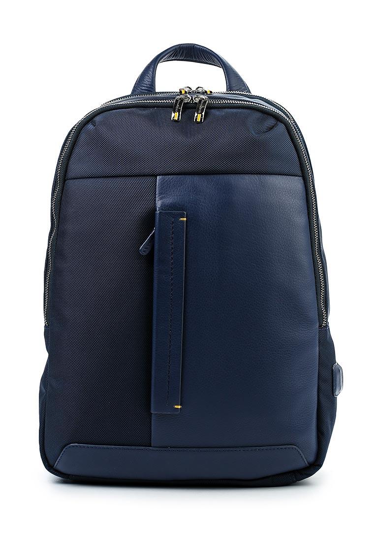Городской рюкзак Gianni Conti 2802544