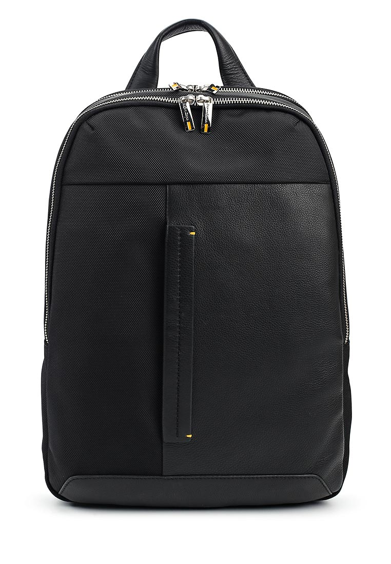 Городской рюкзак Gianni Conti 2802544 black
